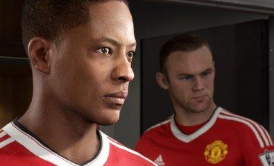 Modo El Camino FIFA 17: guía y consejos para que Alex Hunter triunfe