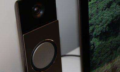 Sony lanzará sus nuevos altavoces con fluido magnético