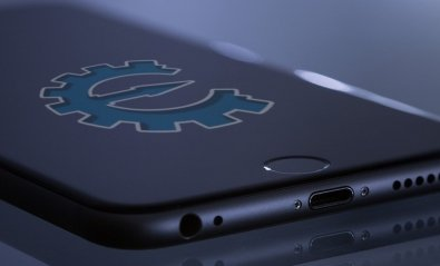 Cheat Engine para iOS: descargar las 10 mejores alternativas