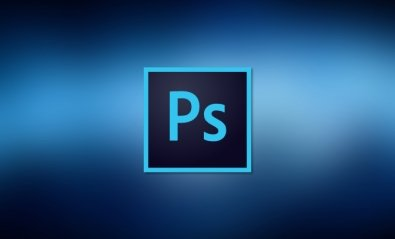Las mejores alternativas gratis a Photoshop en Windows