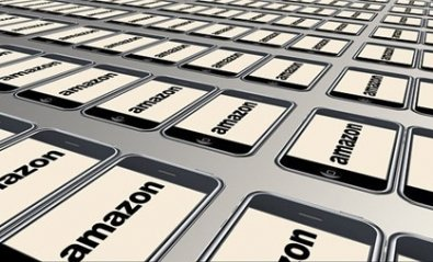 Trucos para Amazon, el rey del comercio electrónico