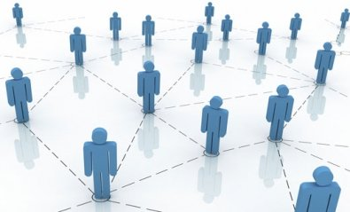 Las redes sociales, cada vez más universales