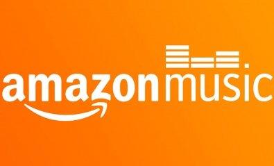 Amazon se une a la batalla por la música