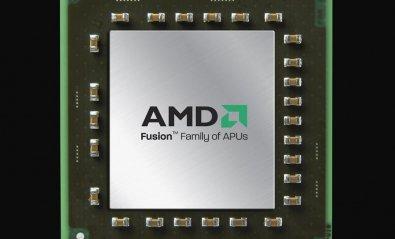 AMD Fusion, la microarquitectura que cambiará las reglas
