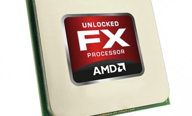 AMD FX-8350, CPU de excelente relación precio/prestaciones