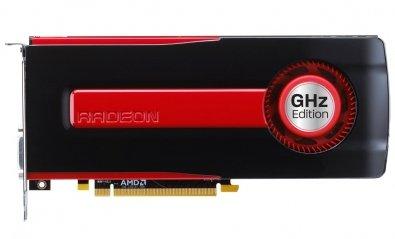 AMD actualiza su controlador AMD Catalyst a la versión 12.4