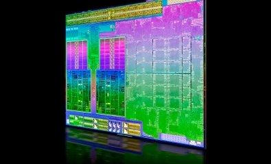 Descubre las claves de los últimos chips de Intel y AMD