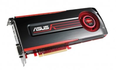 Tarjetas gráficas de última generación: AMD vs NVIDIA