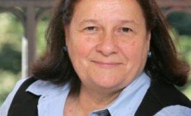 Ana María Llopis, Premio de Internet a la trayectoria personal