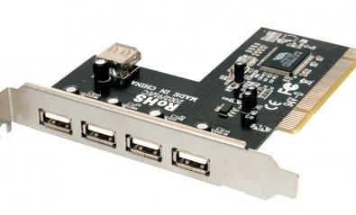 ¿Cómo puedo añadir puertos USB 3.0 a mi equipo?