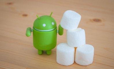 Doze, la nueva función de Android 6.0 que ayuda a optimizar tu batería