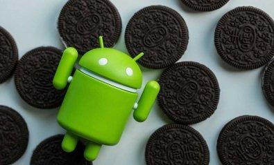 Android O ya es oficial, descubre sus novedades