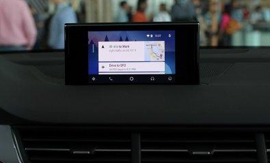 Las 15 mejores apps para usar con Android Auto