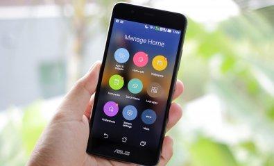 Qué es un launcher de Android y para qué sirve