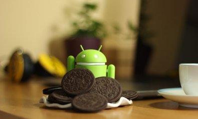 Cómo actualizar el sistema operativo Android