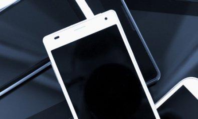 ¿A qué se debe el éxito de Android?