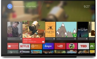 Cómo ver You Play Player en una Smart TV
