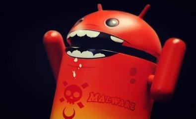 Cómo proteger tu Android de «HummingBad»