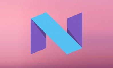 Android N cada día más cerca