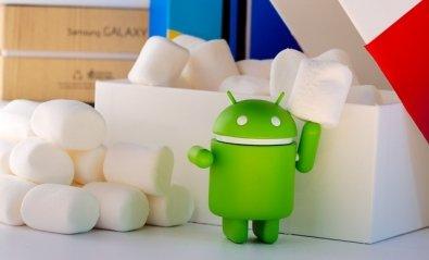 Qué es el Android Debug Bridge (ADB) y para qué sirve