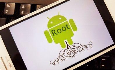 Cómo rootear un Android desde Windows