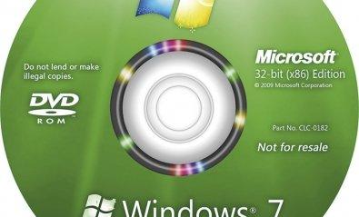 Aparece un código de error al instalar el sistema operativo