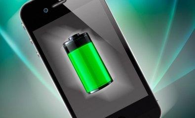 15 consejos y 10 trucos para alargar la batería de tu móvil