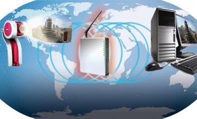 Crea tu servidor web y hazlo accesible al mundo