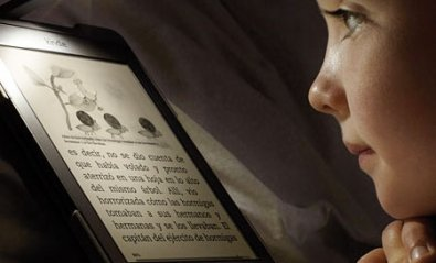 Diez formatos de libros electrónicos: lo mejor y lo peor