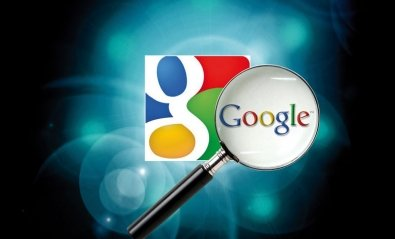 Bruselas apoya a Google y dicta que no hay derecho al olvido