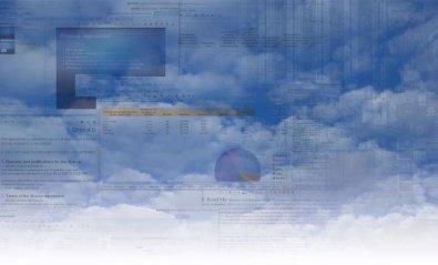 Google Docs: el ''office'' de la Nube más completo