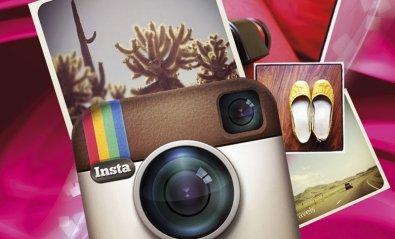 Cómo guardar todas tus fotos y darte de baja de Instagram
