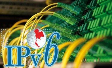 Prepara tu equipo para el nuevo protocolo IPv6