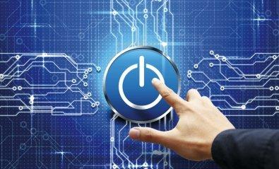 Revitaliza tu máquina: ocho herramientas de optimización