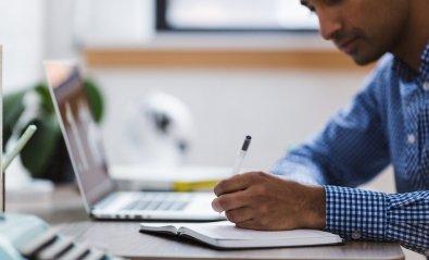Guía Completa: Cómo comprar un portátil barato sin perder dinero en el intento