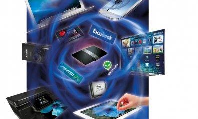 Los mejores productos informáticos de 2012