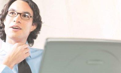 Reputación on-line: la importancia de tu imagen en la Red