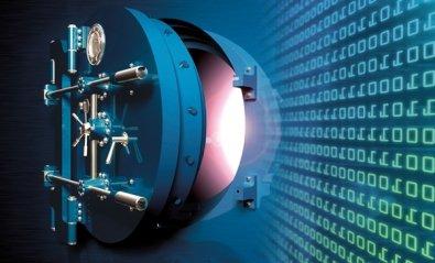 Nueva sección de Seguridad en la web de PC Actual