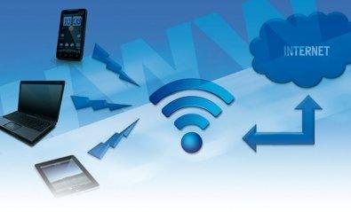 Tethering: comparte la conexión de tu móvil