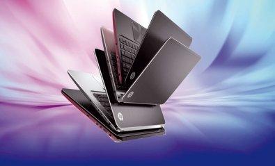 Ultrabooks de segunda generación: 7 modelos con Ivy Bridge