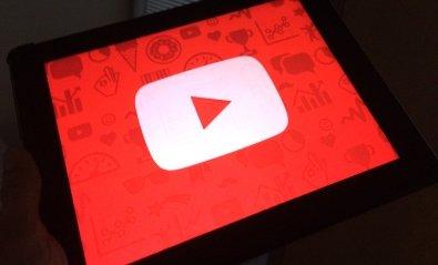 Las 3 mejores apps para descargar vídeos de YouTube en iPhone y iPad gratis