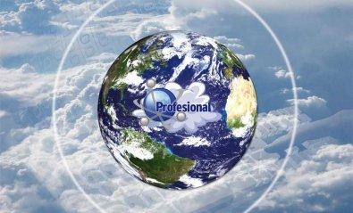Aplicaciones en la Nube: prestaciones profesionales a bajo precio