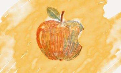 Las 5 mejores apps para dibujar en iPhone y iPad