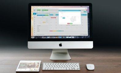 La historia de los Mac: así han evolucionado los ordenadores de Apple