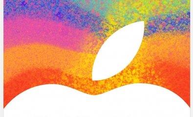 Apple podría presentar el iPad mini el 23 de octubre