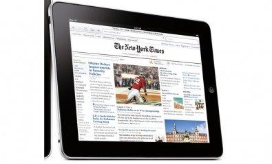 La llegada del iPad 3, nuevo gancho para las ciberestafas