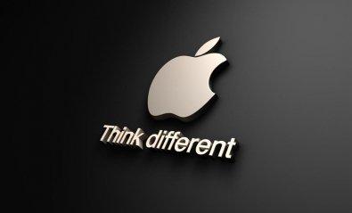 El iPhone 6s podría llegar en agosto…