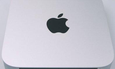 El Apple Mac Mini es la referencia por diseño y rendimiento