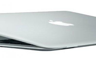 Mac Book Air por 749 euros, la respuesta a los Ultrabook