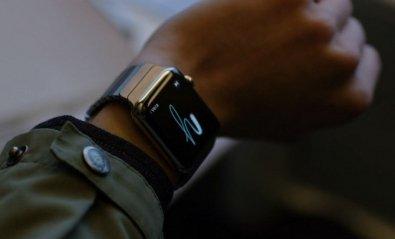 El Apple Watch comenzará a dar la hora en España el 26 de junio